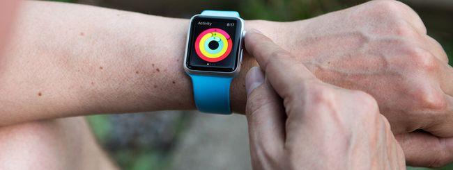 Apple Watch: comincia il calo delle vendite?