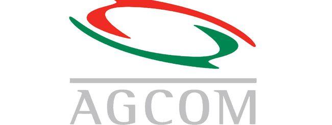 Un anno di Agcom