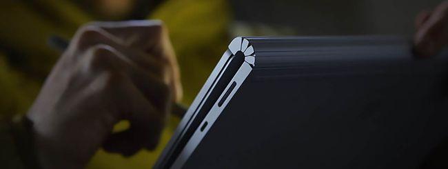 Windows 10 1903: stop sui Surface Book 2