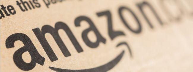 Amazon, il Made in Italy conquista la Spagna