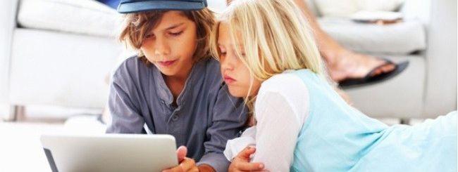 Navigare dal tablet pc, quali tariffe scegliere?