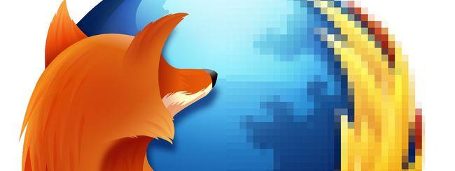 Mozilla prova a ridurre i file JPEG con Mozjpeg