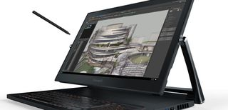 Acer ConceptD Pro 9