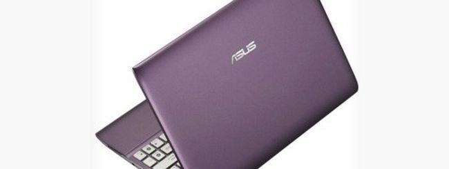 Intel Atom N2600: buone le prestazioni grafiche