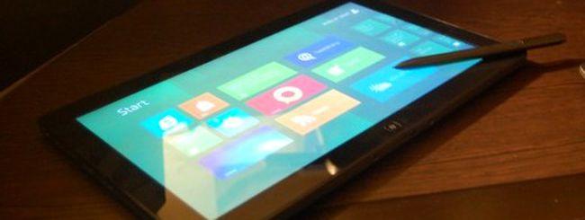 IDC: Windows 8 sarà irrilevante per gli utenti PC