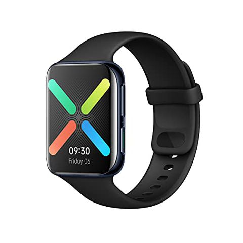 OPPO Smartwatch da 46 mm