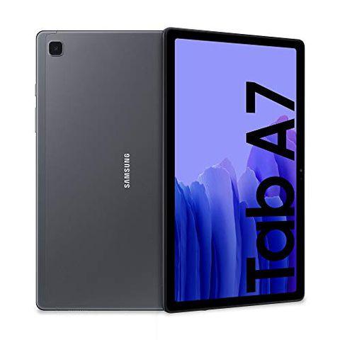 Samsung Galaxy Tab A7 Tablet (32GB)