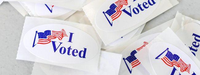 Microsoft vuole rendere più sicure le elezioni
