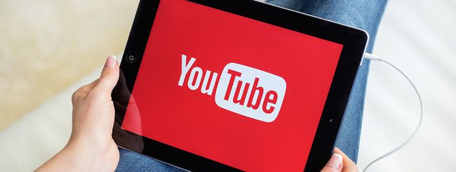 YouTube Rewind 2016: i video più visti in Italia