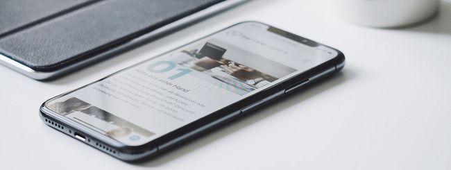 iPhone 11: ordini al pari con iPhone XS