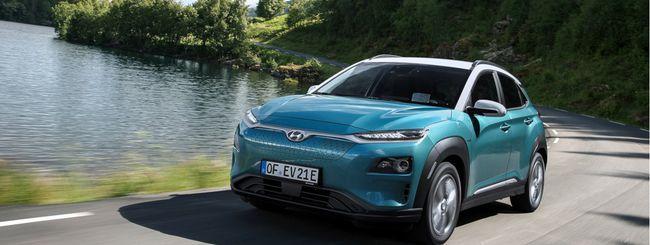 Hyundai, Future Mobility al Salone di Parigi