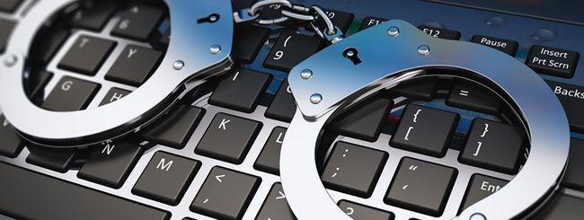 Arrestati i ricattatori russi di iCloud