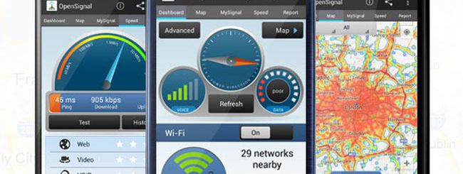 In Svezia la rete LTE più veloce del mondo
