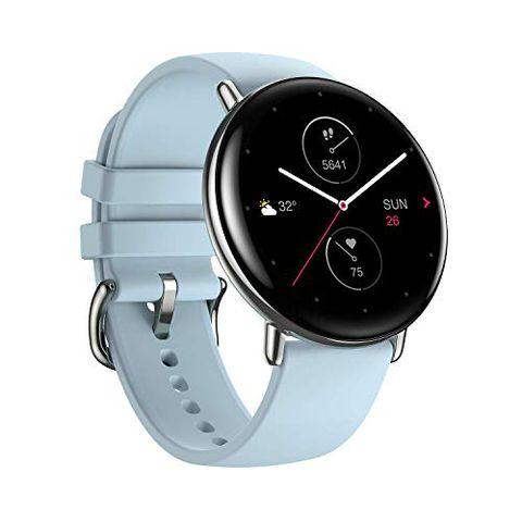 Zepp E Smartwatch (Blu)