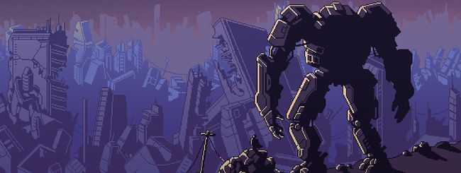 Into The Breach gratis per PC: link al download