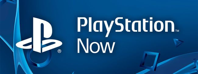 Il servizio PlayStation Now anche su PC?