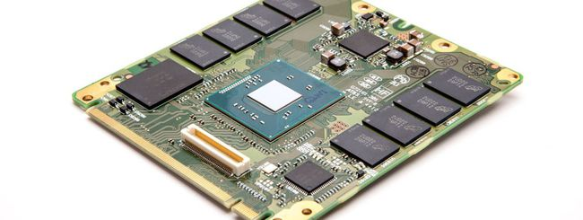 In-Vehicle Solutions, Intel sale in auto