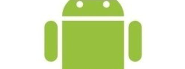 Android rimarrà open source, parola di Andy Rubin