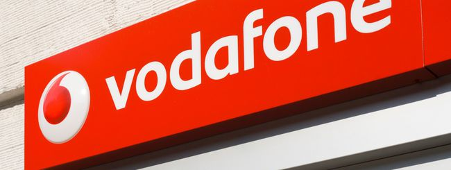Vodafone, nuova promozione Tutto Illimitato