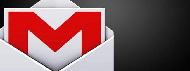 Gmail: tutti iscritti alla newsletter Google