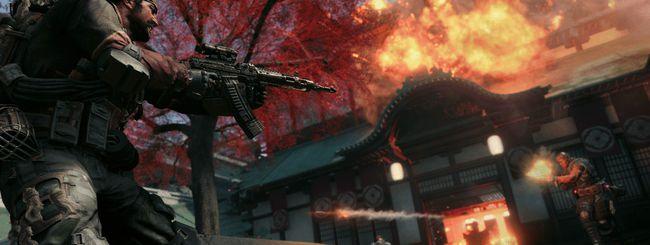 CoD: Black Ops 4, record di vendite digitali al D1
