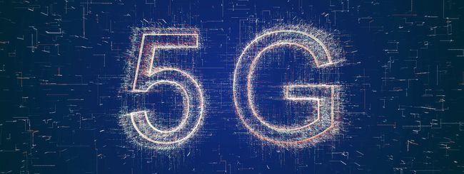 TIM e Sony Mobile, accordo per il 5G