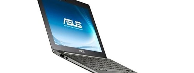 AMD contro gli ultrabook di Intel nel 2012