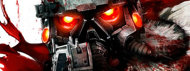 Killzone 4 in sviluppo per PlayStation 4?