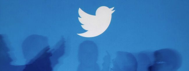 Twitter, arriva l'autoplay dei video
