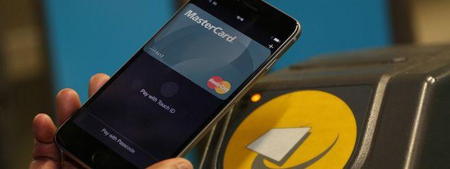 Apple Pay, facciamo il punto della situazione