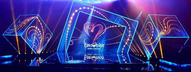 Eurovision Song Contest 2017: la guida per la Rete