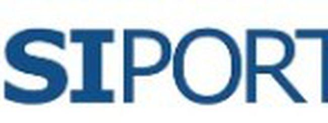 Siportal ottiene la licenza di Operatore Telefonico Nazionale