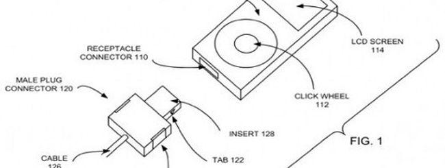 Thunderbolt in altri device e dock ibrido con USB 3.0?