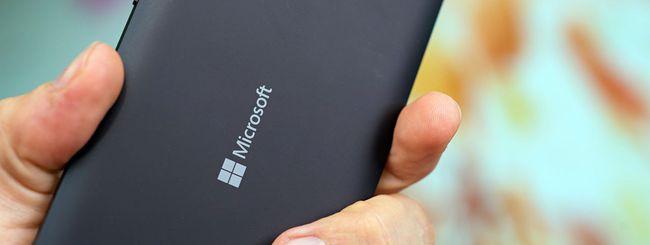 Windows Phone 8.1: ultimo atto il 16 dicembre