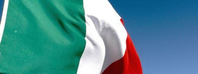 Audiweb: italiani online in aumento a gennaio