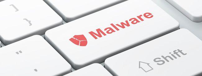 iWorm: nuovo malware per OS X, aggiornato Xprotect