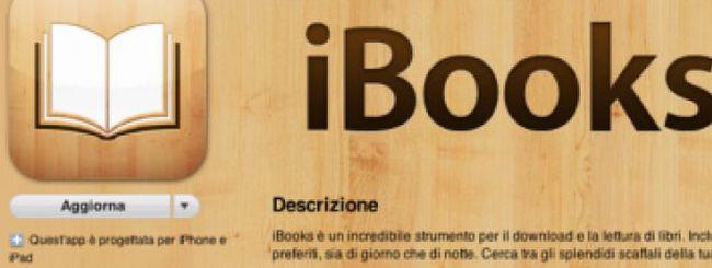 iBooks 2 apre le porte ai libri di testo interattivi (Aggiornato)