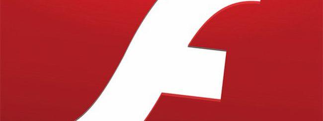 Flash, scoperta una nuova vulnerabilità zero-day