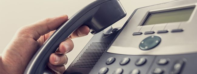TIM raddoppia il costo delle chiamate