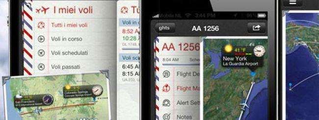 iPhone e iPad: migliori app della settimana, 15 maggio