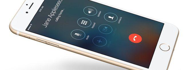 Riparazione gratuita iPhone 7: utenti abbandonati (e costretti a pagare)