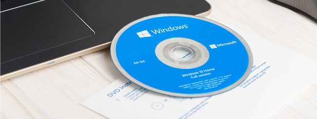 Windows 10, Microsoft aggiunge una sandbox