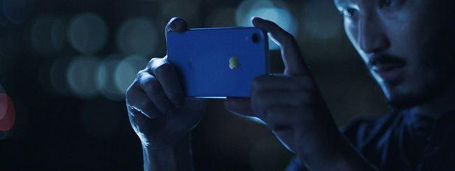 iPhone XR ha battuto iPhone XS e iPhone Max?