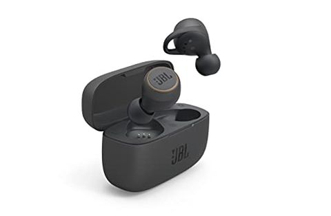 JBL LIVE 300 TWS Cuffie In-Ear True Wireless Bluetooth