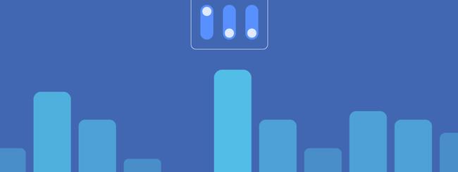 Facebook e Instagram mostrano il tempo speso in-app