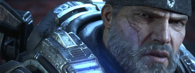 Gears of War 4, i requisiti di sistema su PC