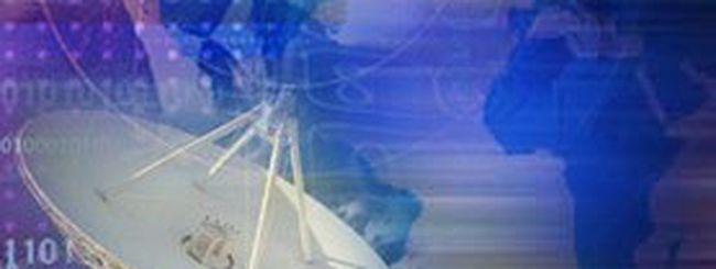Open SKY e Wi-Next: nuova offerta di banda larga via satellite