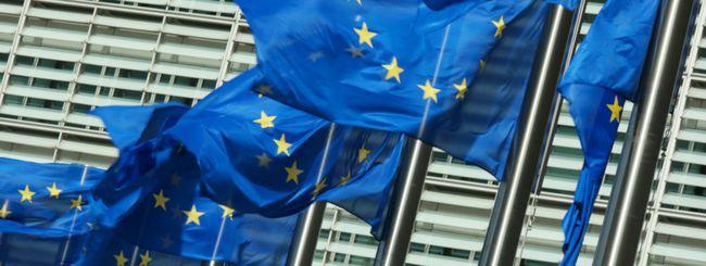 Open source, la UE premia i cacciatori di bug