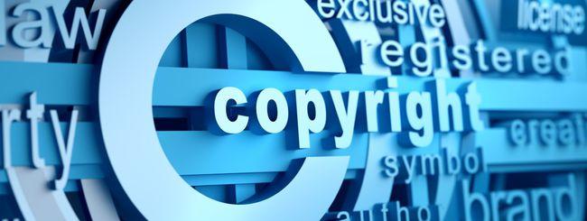 Copyright, il Consiglio Ue ha approvato la riforma