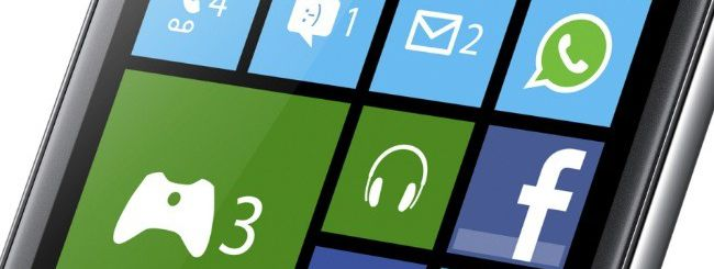 Windows Phone 8 ha una nuova app su Windows 8
